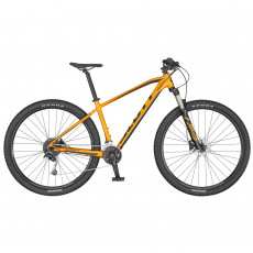 Vélo Scott Aspect 940 2020
