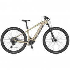 Vélo Scott Contessa Aspect eRide 920 2020