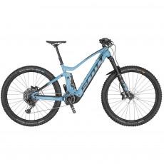 Vélo Scott Genius Eride 910 2020
