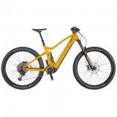 Vélo Scott Genius Eride 930 2021