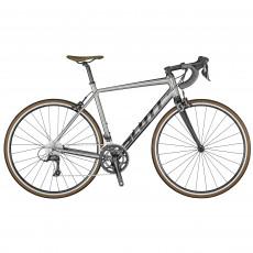 Vélo Scott Speedster 30 2021