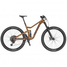 Vélo Scott Ransom 930 2020