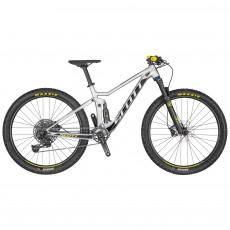 Vélo Scott Spark 600 2020